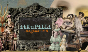The itKuPiLLi Interview