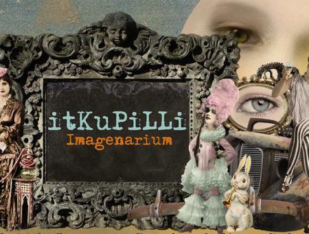 The itKuPiLLi Interview