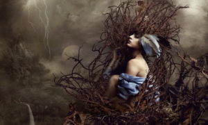 Demand More of Your Photo Artistry